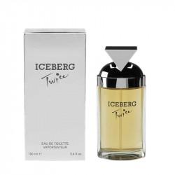 Iceberg Twice /дамски/ eau...