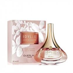 Guerlain Idylle Love...
