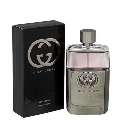 Gucci Guilty /мъжки/ eau de...