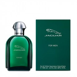 Jaguar Jaguar for Men...