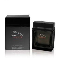 Jaguar Vision III /мъжки/...