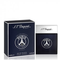 Dupont Paris Saint-Germain...