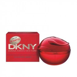Donna Karan Be Tempted...