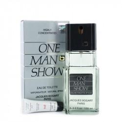 Bogart One Man Show /мъжки/...