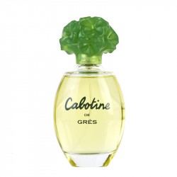 Gres Cabotine /дамски/ eau...