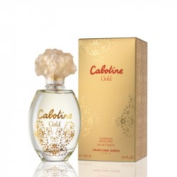 Gres Cabotine Gold /дамски/...