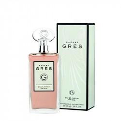 Gres Madame Gres /дамски/...