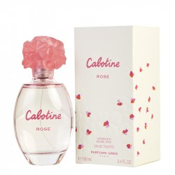 Gres Cabotine Rosé /дамски/...