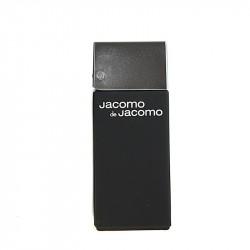Jacomo Jacomo de Jacomo...