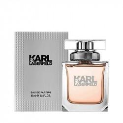 Karl Lagerfeld Karl...