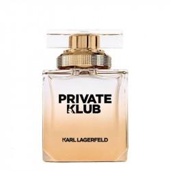 Karl Lagerfeld Private Klub...