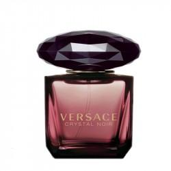 Versace Crystal Noir...