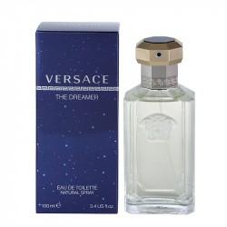 Versace Dreamer /мъжки/ eau...
