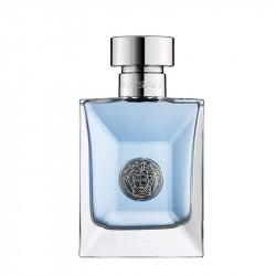 Versace Pour Homme /мъжки/...