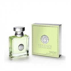 Versace Versense /дамски/...