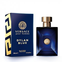 Versace Dylan Blue /мъжки/...