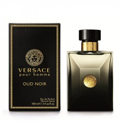 Versace Oud Noir /мъжки/...