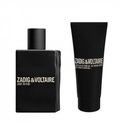 Zadig&Voltaire Just Rock!...