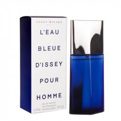 Issey Miyake L'Eau Bleue...