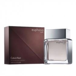 Calvin Klein Euphoria...