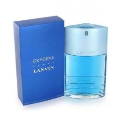 Lanvin Oxygene /мъжки/ eau...