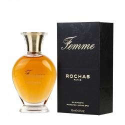 Rochas Femme /дамски/ eau...