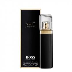 Hugo Boss Boss Nuit...