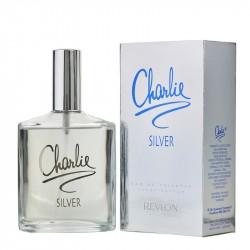 Revlon Charlie Silver...