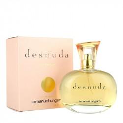 Ungaro Desnuda Le Parfum...