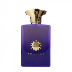 Amouage Myths /дамски/ eau...