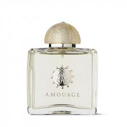 Amouage Ciel /дамски/ eau...