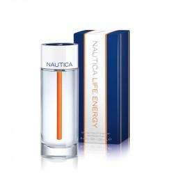 Nautica Life Energy /мъжки/...