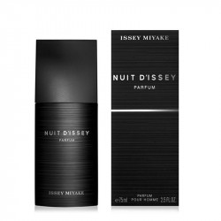 Issey Miyake Nuit d'Issey...