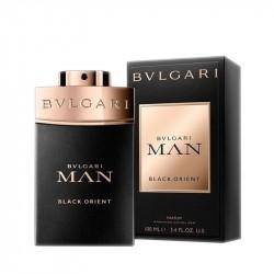 Bvlgari MAN Black Orient...