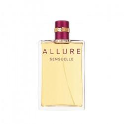Chanel Allure /дамски/ eau...