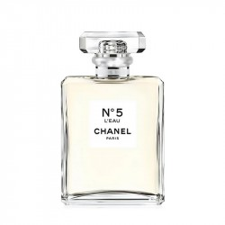Chanel No.5 L'Eau /дамски/...