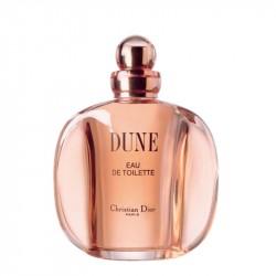 Dior Dune /дамски/ eau de...