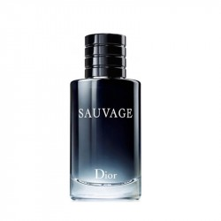 Dior Sauvage /мъжки/ eau de...