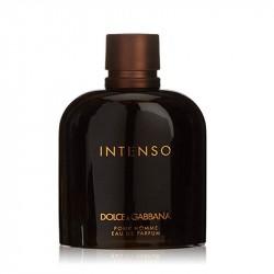 Dolce&Gabbana Intenso...