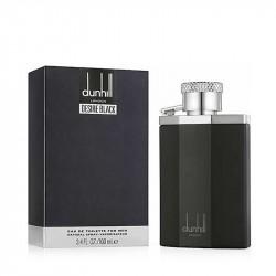 Dunhill Desire Black...