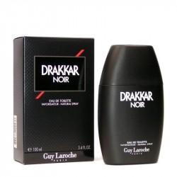 Guy Laroche Drakkar Noir...