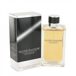Davidoff Silver Shadow...