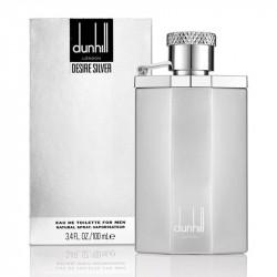 Dunhill Desire Silver...