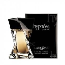 Lancome Hypnose /мъжки/ eau...