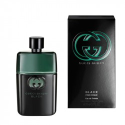 Gucci Guilty Black /мъжки/...