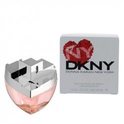 Donna Karan My NY /дамски/...
