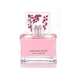 Armand Basi Lovely Blossom...