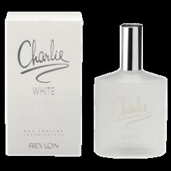 Revlon Charlie White...