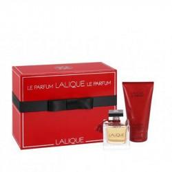 Lalique Le Parfum /Red/...