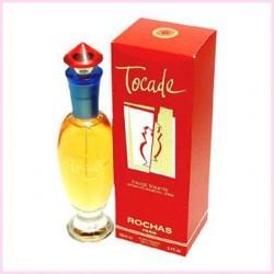 Rochas Tocade /дамски/ eau...
